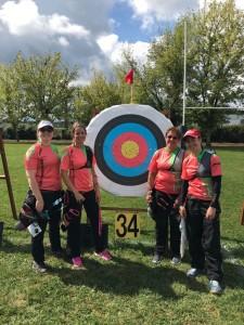 equipe-feminine